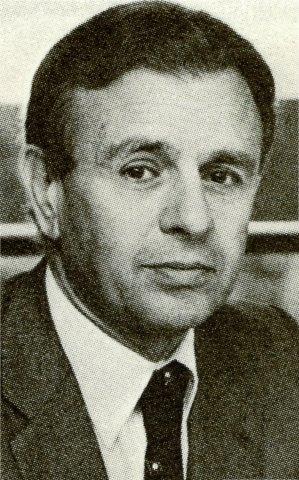 Jean Barnaud