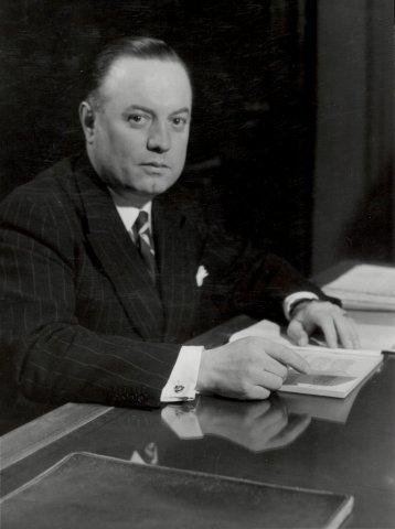 Raymond Meynial (1902-1996)