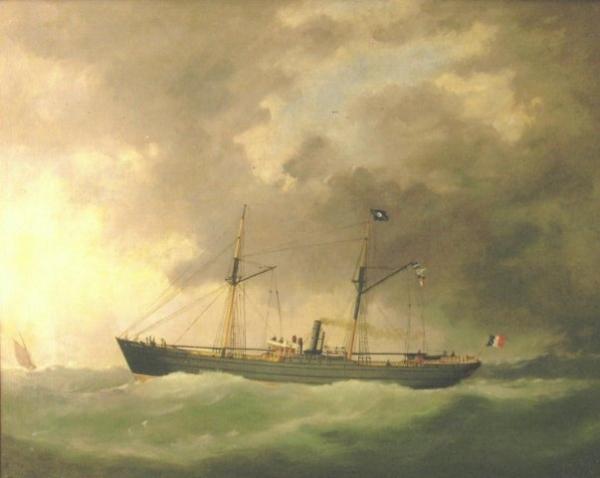 Emma (1868-1892)