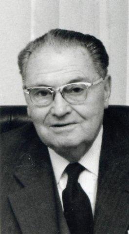 Guy Brocard