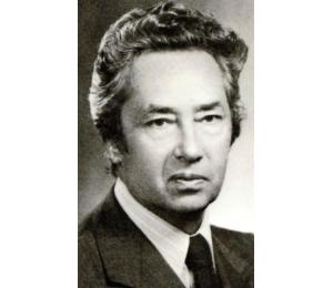 Guy Taittinger (1918-1978)