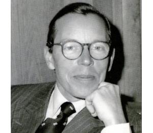Nicholas Clive Worms